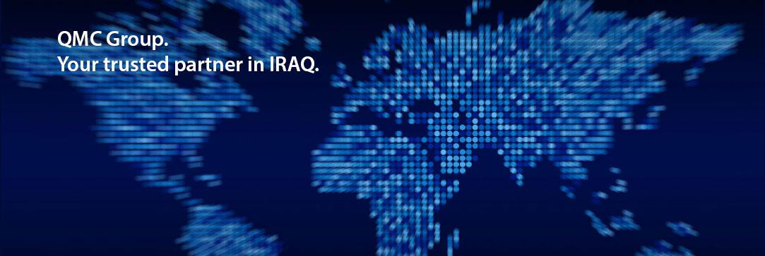 QMC---Iraq
